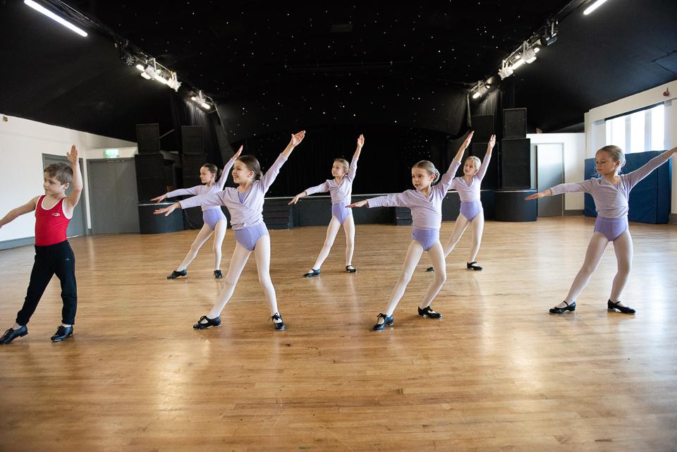 Tap Dance Classes - AVR DANCE - Dance classes for Children Blackpool, Thornton, Poulton-le-Fylde, Bispham, Marton, Layton1
